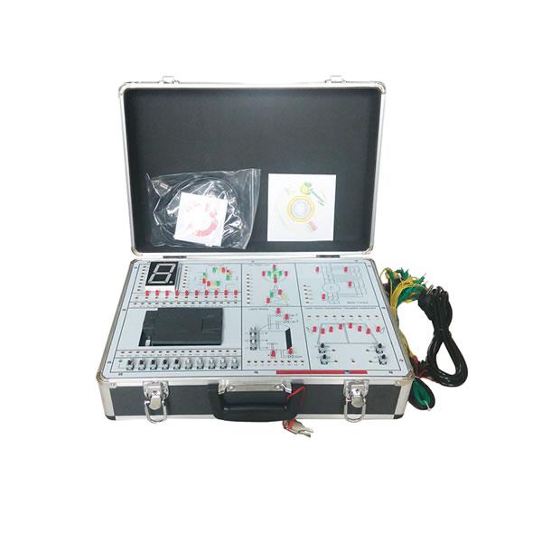 Xkplc un100 plc training kit multisado xkplc un100 asfbconference2016 Images